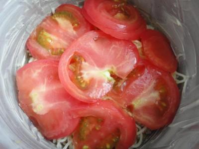 Блюда из макарон - 8.JPG