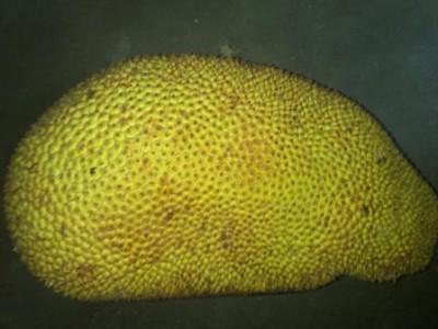 Экзотические овощи и фрукты - IMG414.jpg