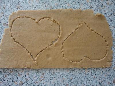 Шоколадное печенье - 7.JPG