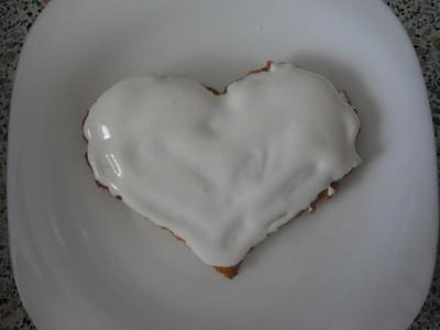 Шоколадное печенье - 10.JPG