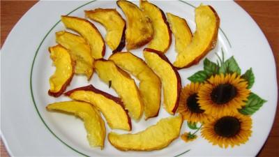 Электросушилка для овощей и фруктов - f99183f2ef90.jpg