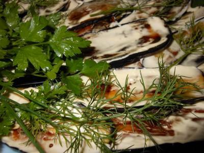 Блюда с баклажанами - синенькие крупнейшим планом.jpg