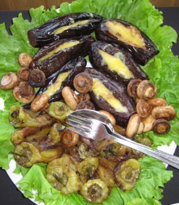 Блюда с баклажанами - бакл шашлык.jpg