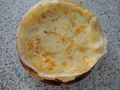 Рецепты приготовления блинов - 5.JPG