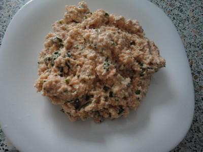 Рецепты приготовления блинов - 6.JPG