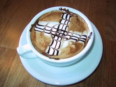 Рисунки на кофе - 01 Латте-арт.jpg