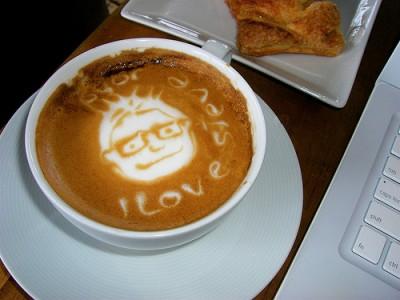 Рисунки на кофе - 02 Латте-арт.jpg