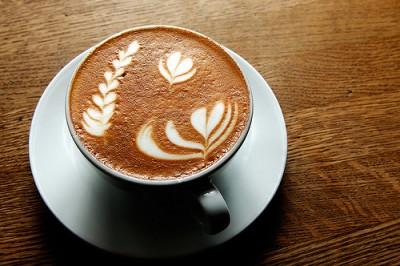Рисунки на кофе - 03 Латте-арт.jpg