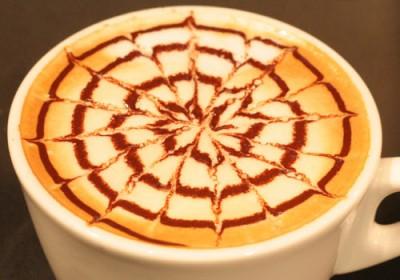 Рисунки на кофе - 05 Латте-арт.jpg