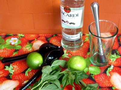 Рецепты приготовления ликеров и коктейлей - DSCN5447.JPG