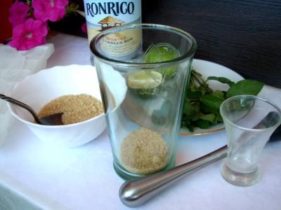 Рецепты приготовления ликеров и коктейлей - DSCN8713.JPG